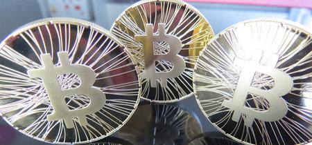 El Bitcoin no es una moneda, estas son las razones