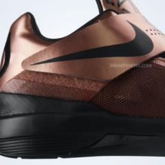Foto 2 de 5 de la galería nuevas-zapatillas-nike-zoom-kd-iv en Trendencias Lifestyle