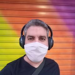 Foto 27 de 42 de la galería mas-fotografias-con-el-sony-xperia-l4 en Xataka Android