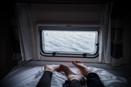 Viajar En Autocaravana