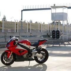 Foto 80 de 160 de la galería bmw-s-1000-rr-2015 en Motorpasion Moto