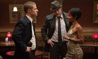 'Gotham' recibe un voto de confianza de FOX al tener temporada completa