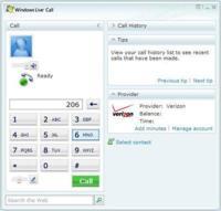 El servicio de VoIP de Microsoft y Telefónica será dado de baja en junio