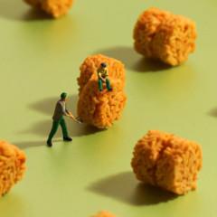 Foto 8 de 10 de la galería miniature-calendar en Trendencias Lifestyle