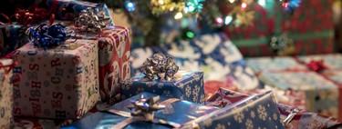 51 regalos tecnológicos para el amigo invisible y Navidad por menos de 15 euros (2019)