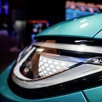 """El nuevo coche eléctrico de Volkswagen, el ID.3, podría estar enfrentando problemas """"masivos"""" de software"""