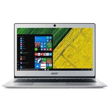 Acer Swift 3 2