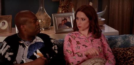 Unbreakable Kimmy Schmidt Season 4 5 Netflix 3