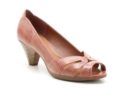 zapato clark