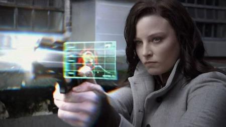 'Continuum' tendrá segunda temporada