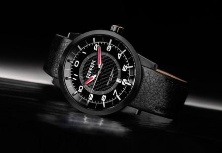Ferrari Gran Turismo Watch Collection
