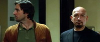Trailer de 'You Kill Me' de John Dahl