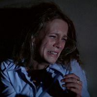 'La noche de Halloween': así vivió el público en su día el final de la mítica película de John Carpenter