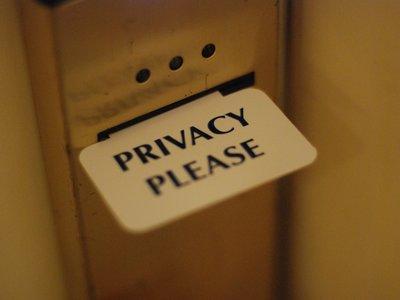 Los usuarios de EE.UU. ya no pueden evitar que sus ISPs vendan su historial a empresas de publicidad