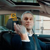 El BMW Natural Interaction es un sistema que leerá hasta tus ojos para saber lo que quieres y evitar distracciones