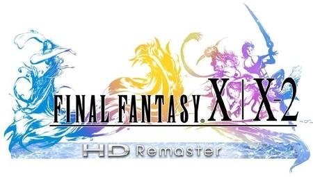 Pues sí, al final también tenemos 'Final Fantasy X | X-2 HD' en camino para España