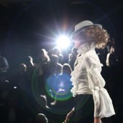 Foto 95 de 126 de la galería alma-aguilar-en-la-cibeles-madrid-fashion-week-otono-invierno-20112012 en Trendencias