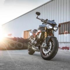 Foto 19 de 33 de la galería triumph-speed-triple-2016 en Motorpasion Moto