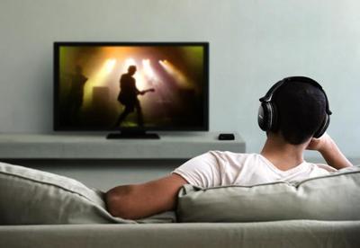 Sony lanza los primeros auriculares inalámbricos con sonido envolvente 9.1: ya no necesitarás llenar tu salón de altavoces