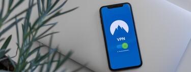 Las once mejores ofertas en hosting, dominios y VPN del Black Friday 2020