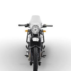 Foto 18 de 68 de la galería royal-enfield-himalayan-2018-prueba en Motorpasion Moto