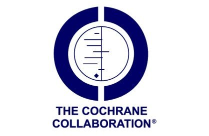 053-cochrane-collaboration.jpg