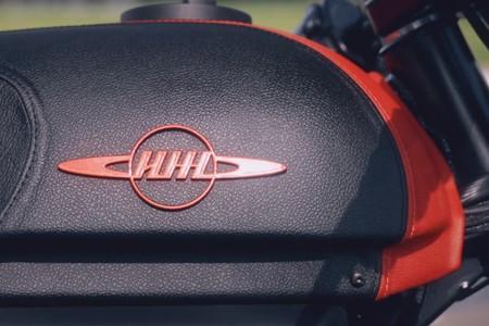 Moto Rusa Electrica 2