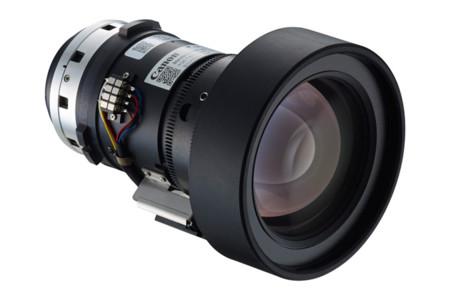 20151103 Thumbl Lxmu700 Lens