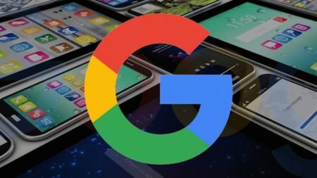 Anuncios más rápidos y menos pesados para ver en móviles, el siguiente paso de Google AMP