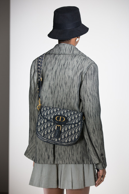 Dior 2020 Fall Digital Images C Sarah Blais 7