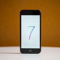 Apple iPhone 7, con 128GB de capacidad, a precio de 32GB con este código de descuento