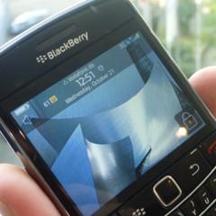 blackberry-bold-9700-nuevas-imagenes