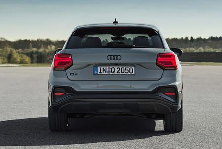 Audi Q2 2021 04e