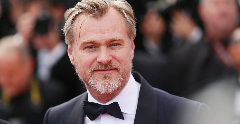 The new film from Christopher Nolan already has the title and complete his deal