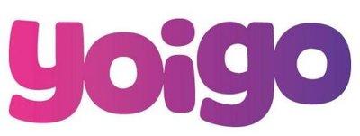 Yoigo estrenará dos nuevas ofertas de Internet móvil en mayo