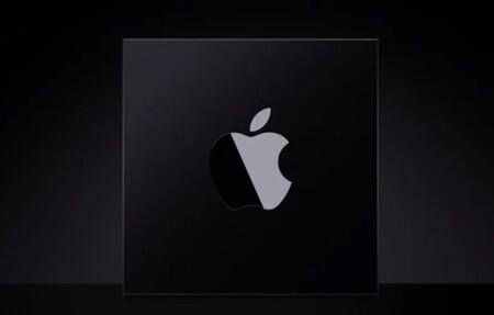 Rumorsfera: todos los MacBook (y quizás sobremesa) que podríamos ver el martes, clasificados
