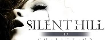 El infierno de código añejo e incompleto por el que tuvieron que pasar los desarrolladores de 'Silent Hill HD Collection'