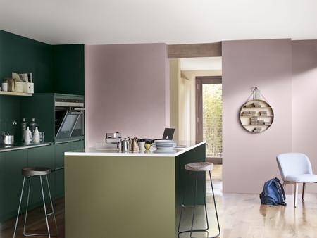 Cf18 Consumer Playful Slough Kitchen3 Highres