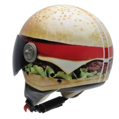 casco-burger-vintage-ii-de-3d-helmets-por-nzi