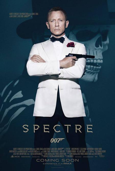 007spectre