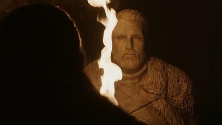 El tráiler de la temporada final de 'Juego de Tronos' incluirá escenas que los creadores desearían que no viéramos