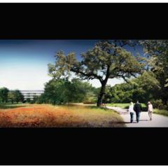 Foto 17 de 27 de la galería proyecto-original-del-nuevo-campus-de-apple en Applesfera