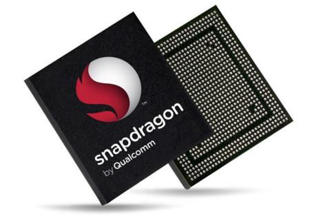 Snapdragon, el cerebro que da vida a casi mil modelos de dispositivos