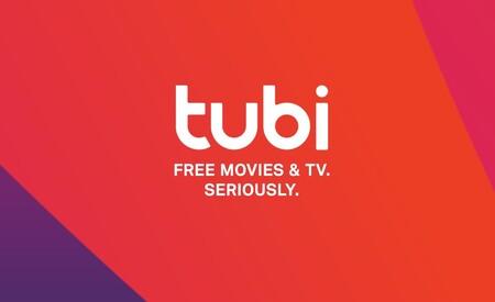 Tubi y Pluto TV repetirán la receta de Netflix: crearán series y películas originales, pero gratuitas, según Bloomberg
