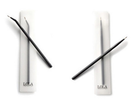 eyeliners pincel Lola Make-up