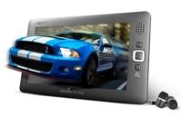 Energy 3D HD Media Player, vídeo en tres dimensiones en cualquier lugar