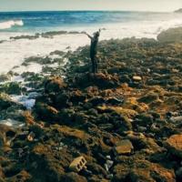 La canción 'Despacito' dispara los viajes y el interés de los viajeros en Puerto Rico