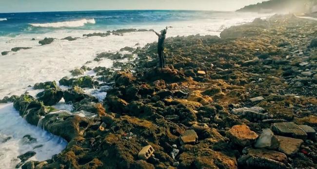 La Cancion Despacito Dispara Las Viajes A Puerto Rico