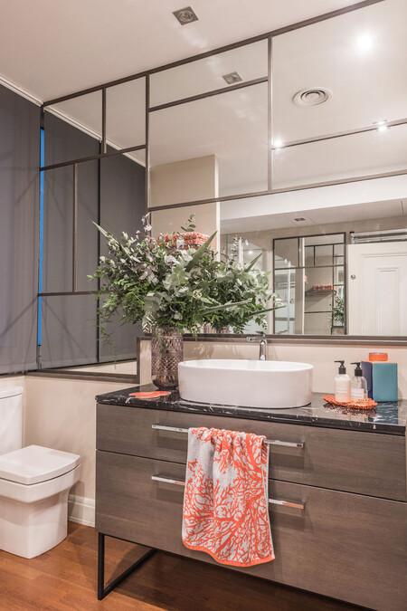 Tinda S Project Eva Mesa Proyecto Paseo Gracia Apartamento Bano 1 Foto Merce Gost 9420b