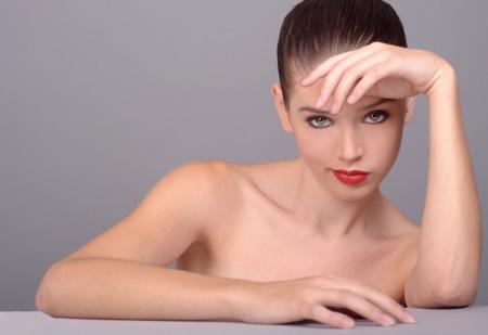 Los ultrasonidos de baja intensidad pueden ayudarnos a curar las heridas cutáneas